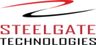 Steelgate Technologies Partners Portal